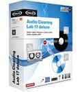 Magix audio cleanic download gratis