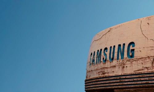 Samsung Phone Master Reset Code