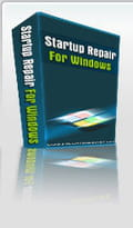 Windows 7 startup repair download