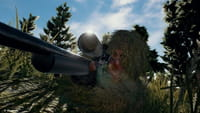 Battlegrounds Cheat Crackdown Underway