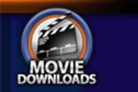Download the latest version of Divx Full Movies Download