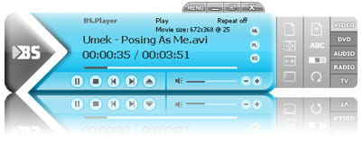 bs player pro download free