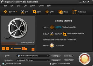 bigasoft total video converter 6 key