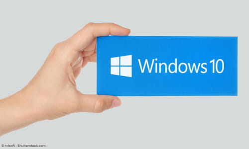 How To Fix Touchpad on Windows 10