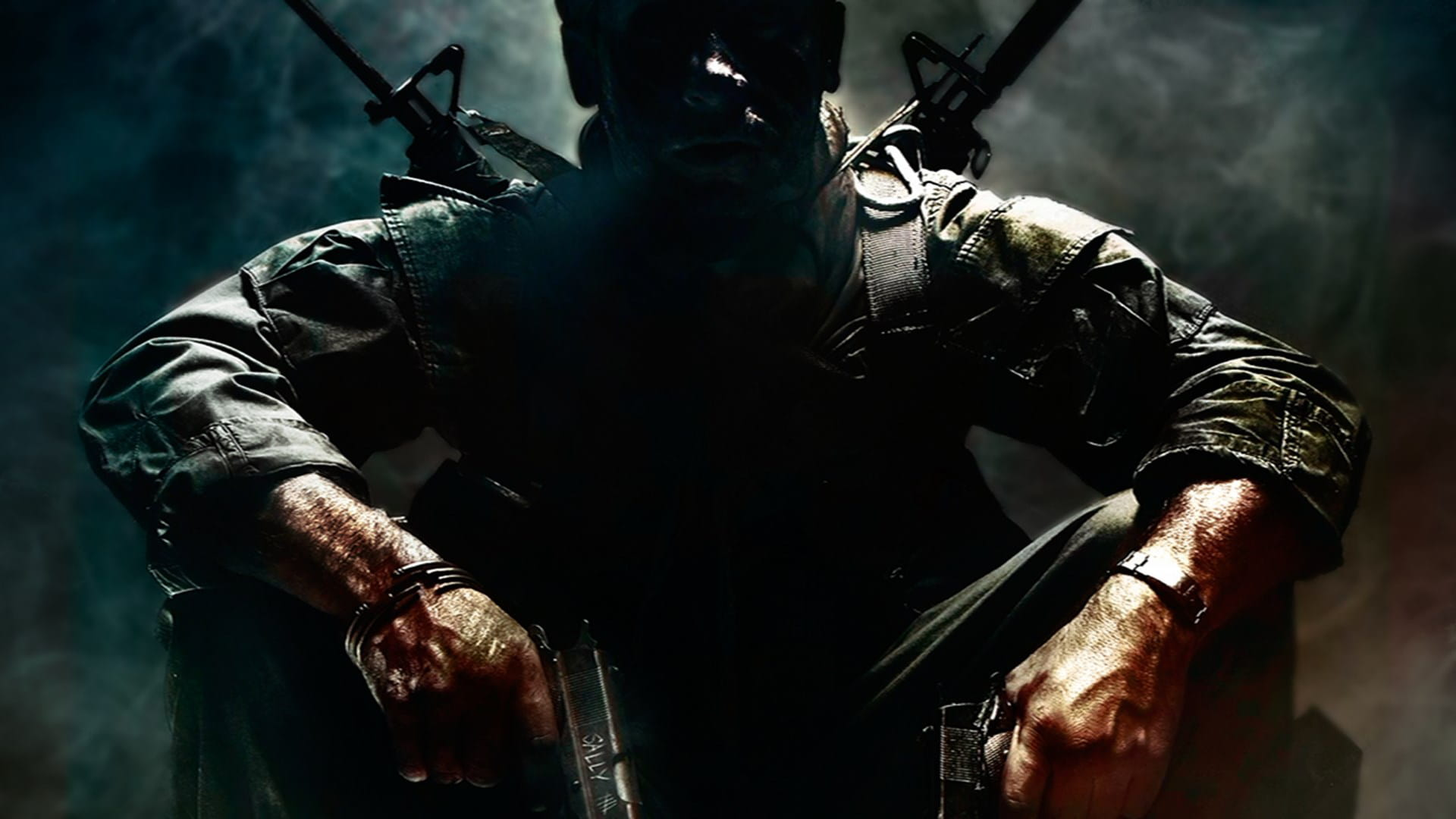 Call Of Duty Black Ops Cheat Codes Ccm