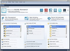 Download the latest version of MySQL Essential free in