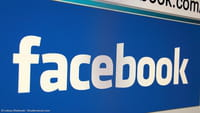 Facebook Launches Alternative Newsfeed