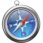 Safari - How to enable local file access