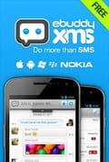 Download eBuddy XMS  (Internet)