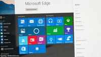 Microsoft Edge Wages War on Mobile Ads