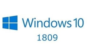 How To Install the Windows 10 1809 Update
