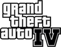 GTA IV Cell Phone Game Cheat Codes