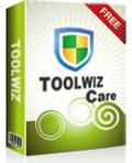 Download Toolwiz Care (Backup)