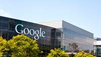Google's Titan Key to Foil Phishing