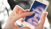 Facebook Launches Crackdown on Under 13s
