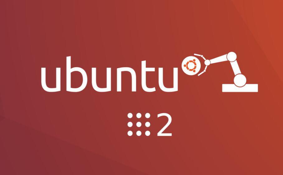 Enable the On-Screen Keyboard on Ubuntu