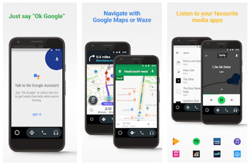google maps pacific northwest, google maps app, google maps 2014, google maps batman, on google map for android free download