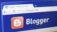 Google Brings HTTPS to Blogspot Domains