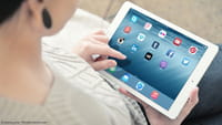 Apple Targets Schools with New iPads