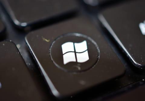 Windows 10desktop keyboard shortcuts: the ultimate guide