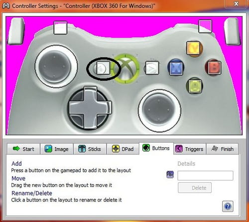 How to configure a joystick on your PC