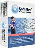 Download SpyNoMore AntiSpyware (Antispam)