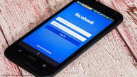 Facebook Abandons Data-Harvesting App