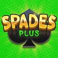 Download spades plus