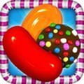 Candy crush ios download