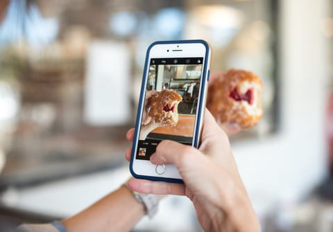 Best Instagram Story apps: 2021, free, for iPhone