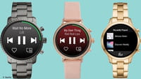 Spotify Lets Users DJ from Smartwatch