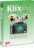 Download Klix (Operating system)