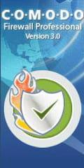 Download Comodo Firewall Pro (Firewall)