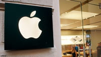 Apple's Star is Fading Fast