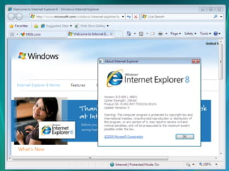 telecharger internet explorer 10 windows 7 32 bits