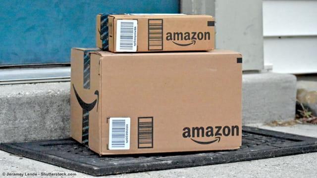 Amazon Prime Reaches 100M Milestone