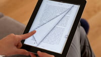 Microsoft Customers Lose eBook Purchases
