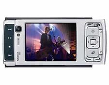 TÉLÉCHARGER LECTEUR DIVX POUR NOKIA N95 8GB