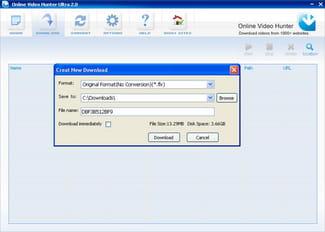 mp3 rocket free download for windows vista