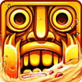 Temple run 2 download for pc