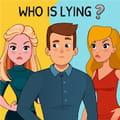 Instagram riddles video download