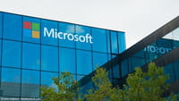 Windows Lite Targets Chromebooks