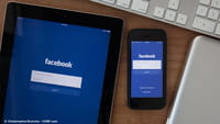 New Tool Fights Excessive Facebook Use