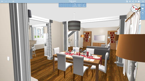 Download the latest version of Home Design 3D free in ... on free home construction, free home art, free home graphics,