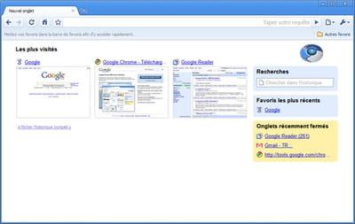 chromium browser apk download
