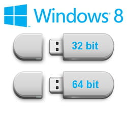 how to create a bootable usb stick on windows