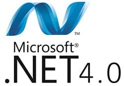 net framework 4 7 1 offline installer