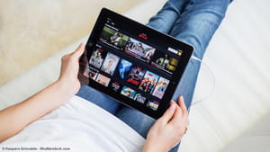 Netflix to Finally Reveal Viewership Data