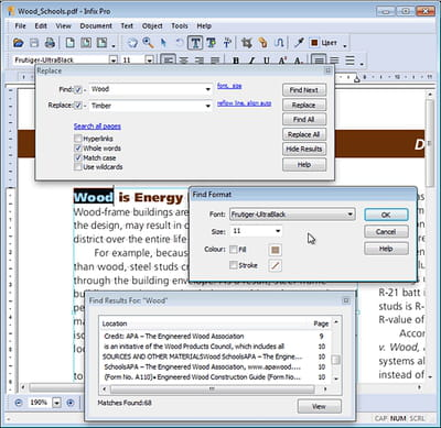 pdf editor latest version free download