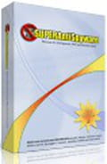 Superantispyware portable download